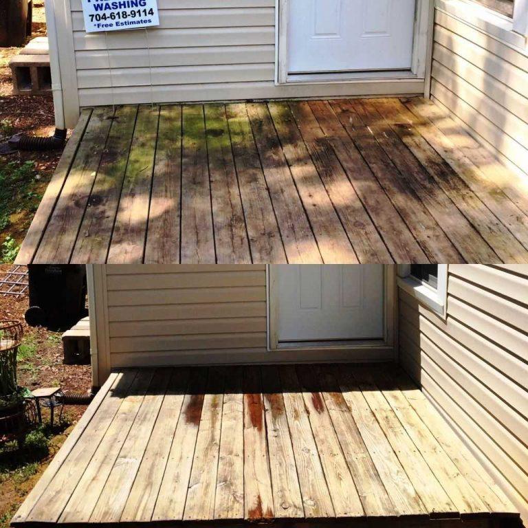 Small-Deck-Pressure-Washing